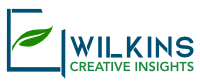 Wilkins Creative Insights