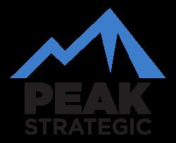 Peak-Strategic-Logo_Transparent_250
