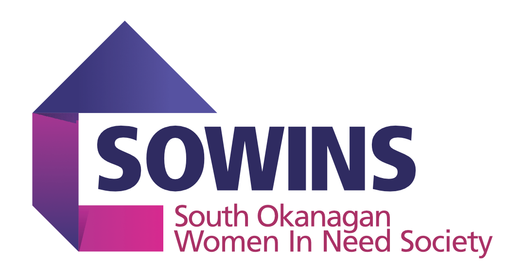 SOWINS-LOGO-PNG