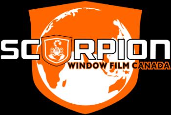 Scorpion-Window-Film-Canada_retina