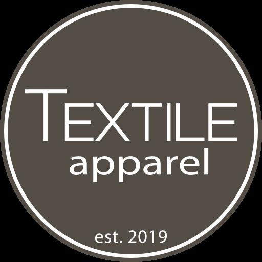 Textile_IconLogo