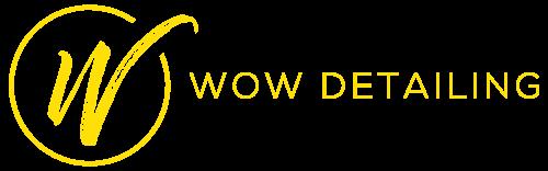 WOW_Logo500px