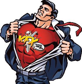 kfx_logo